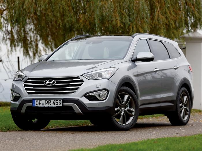 Hyundai Grand Santa Fe (700x525, 360Kb)