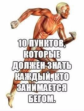 4208855_SBpmmqbSzHI (272x359, 26Kb)