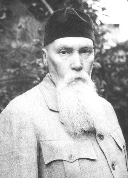 N_Roerich (432x600, 78Kb)