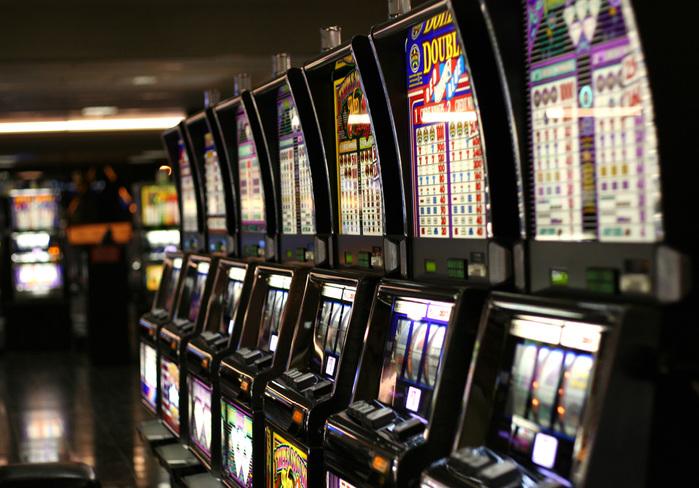 alt=Новая страница в истории казино «Вулкан»