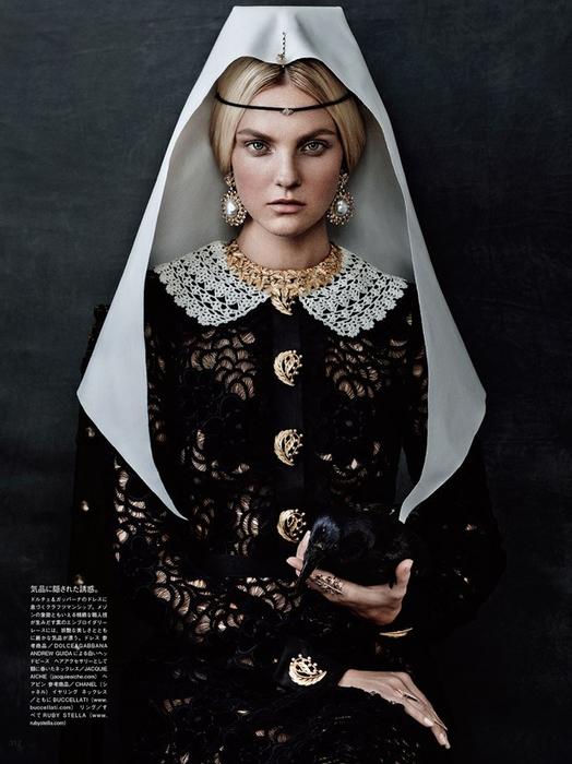 Caroline-Trentini-Vogue-Japan-Giampaolo-Sgura-03-620x828 (524x700, 292Kb)