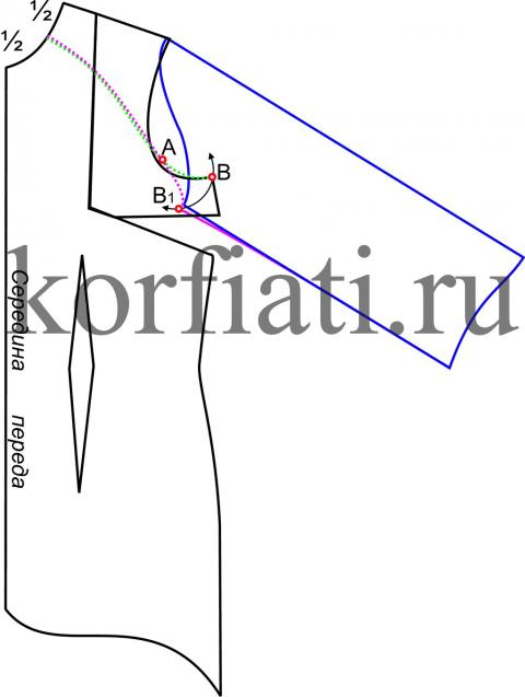 Reglan_rukav_11-480x637 (480x637, 99Kb)