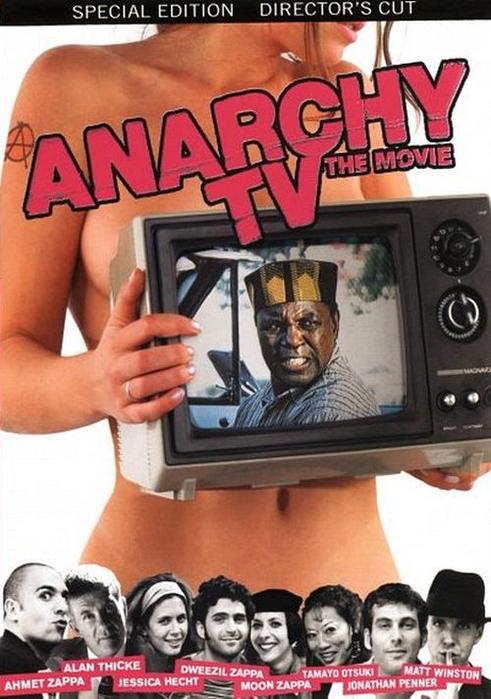 Anarchy-TV-The-Movie (491x700, 356Kb)