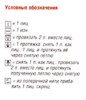 pulover_s_relefnym_uzorom-scheme-spicami-vyazanye_kofty_spicami_so_shemami_3 (277x324, 15Kb)