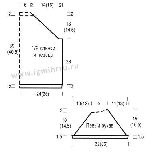 b3xYql97zWg (500x500, 48Kb)