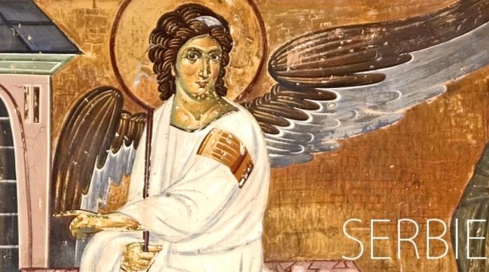PHOTOLISTE_20100310174835_serbie_monastere_milesevo_ange_blanc_fresque_xiii_siecle_2 (700x390, 227Kb)