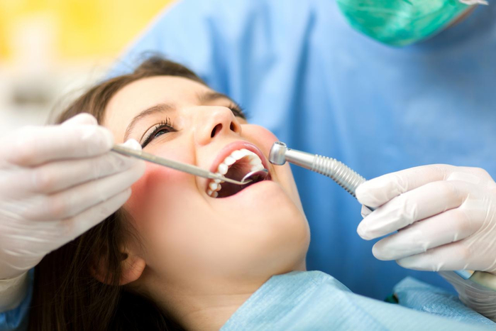 stomatolog-dentist (700x466, 231Kb)
