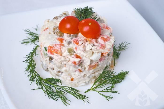 salat-pikantnyj 4 (700x466, 252Kb)