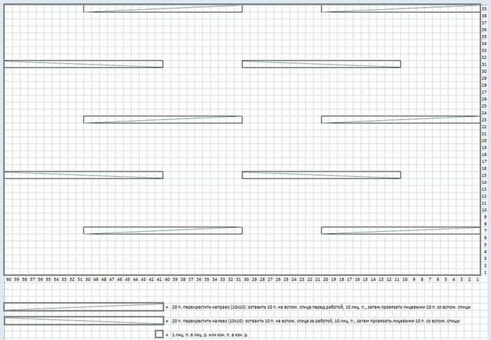 ZLH3s0XXBJI (700x484, 243Kb)