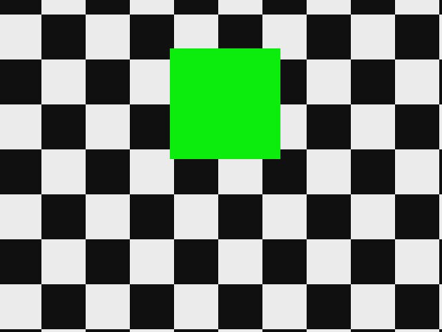 IMG_20150824_185446 (640x480, 26Kb)