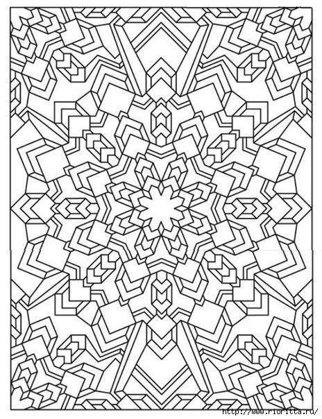 СЂСЂСЂ (12) (464x604, 248Kb)