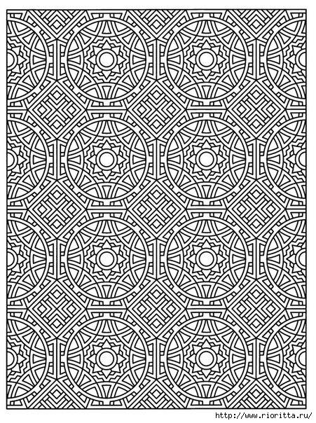 СЂСЂСЂ (20) (451x604, 332Kb)