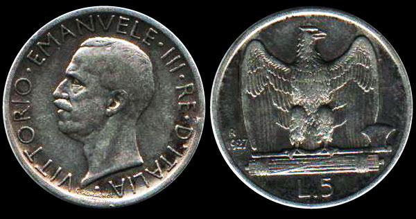 02 Vittorio-emanuele-III (600x316, 150Kb)