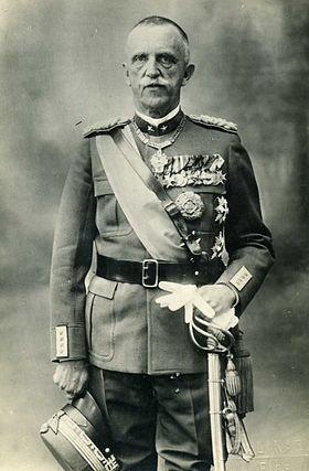 10a Vittorio_Emanuele_III_(c._1915–1920) (280x427, 86Kb)