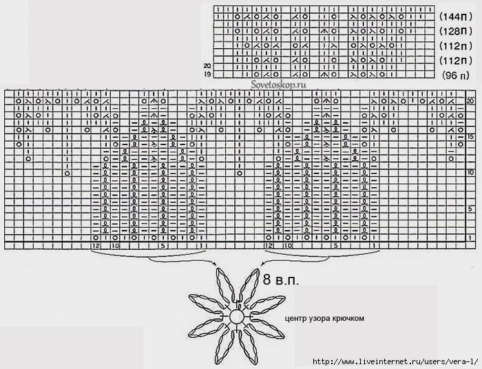 yzor5601239954109a (700x536, 306Kb)