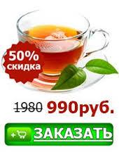 4907394_images (170x216, 10Kb)
