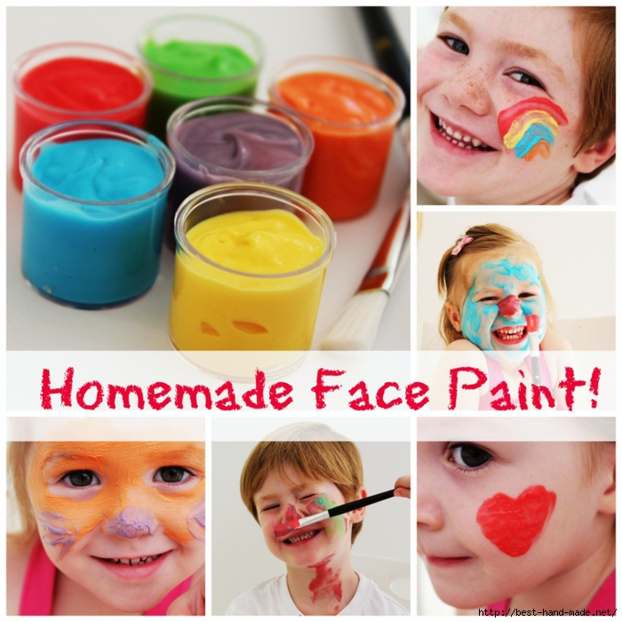 Homemade-Facepaint (700x700, 325Kb)