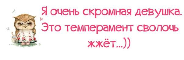 1378435197_frazochki-1 (604x198, 93Kb)