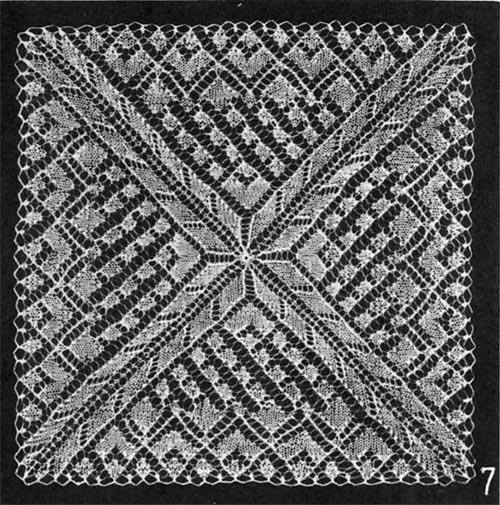1 (500x505, 242Kb)
