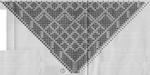 Превью 1a (700x350, 184Kb)