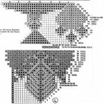 Превью 3a (600x596, 261Kb)