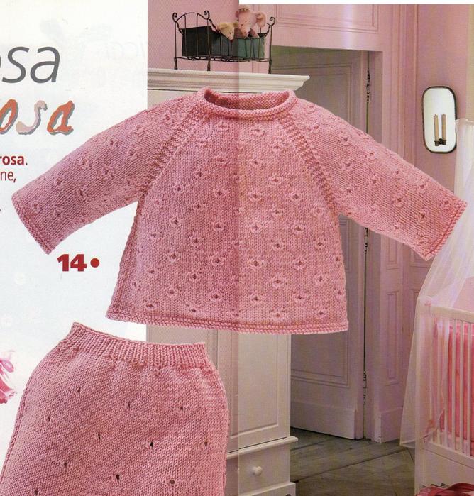 Rosa (668x700, 584Kb)
