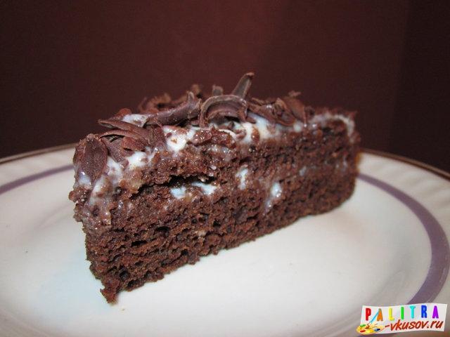 samyi-prostoi-shokoladnyi-tort-07 (640x480, 124Kb)