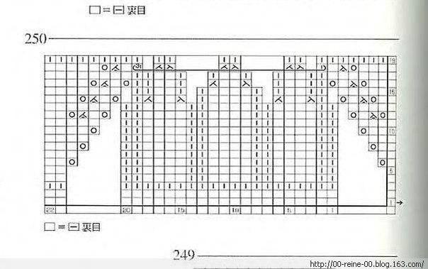 wd-z7LCLEM4 (604x379, 116Kb)