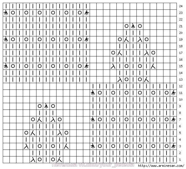 0000 (604x550, 96Kb)