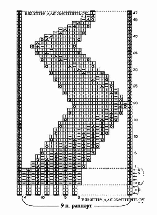 shapki-spicami(1) (511x700, 104Kb)