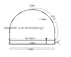 shapki-spicami-1 (300x240, 37Kb)