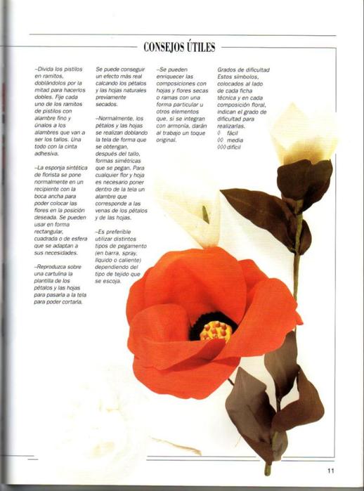 FLORES DE TELA PAG.11 (518x700, 244Kb)