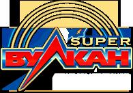 logo (195x136, 29Kb)