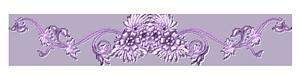 2835299_SINYaYa_VETOChKACVETOChKI (300x76, 29Kb)