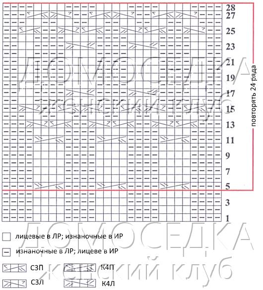 rozovyie-mitenki-shema (530x586, 312Kb)