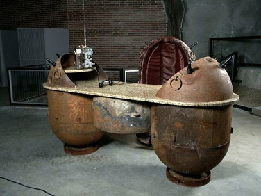 marine-mine-furniture-5-537x402Р° (376x282, 102Kb)