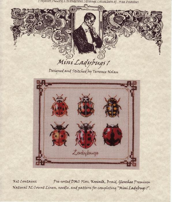 Pangaea.Mini_Ladybugs (596x700, 425Kb)