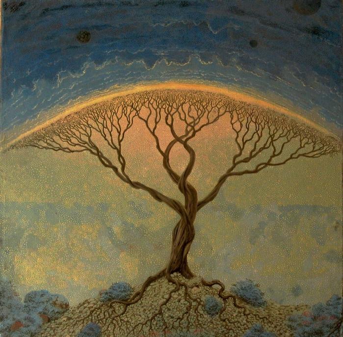 5926512_Tree111 (700x687, 437Kb)