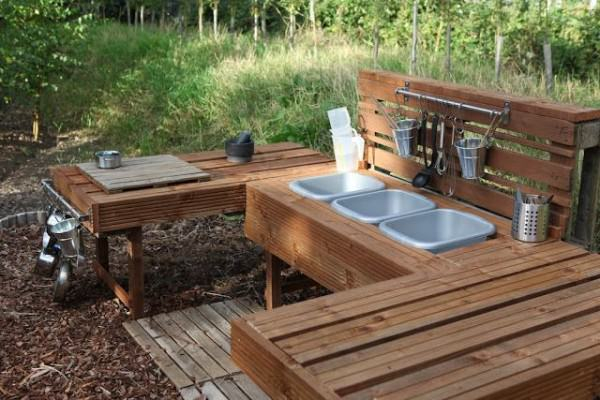outdoor-kitchen12-600x400 (600x400, 211Kb)