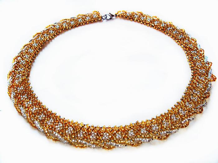 free-beading-tutorial-necklace-pattern-fashion-1 (700x525, 329Kb)