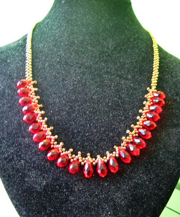 free-beading-necklace-tutorial-pattern-12 (583x700, 500Kb)