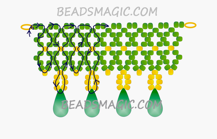 free-beading-necklace-tutorial-pattern-26 (700x448, 235Kb)