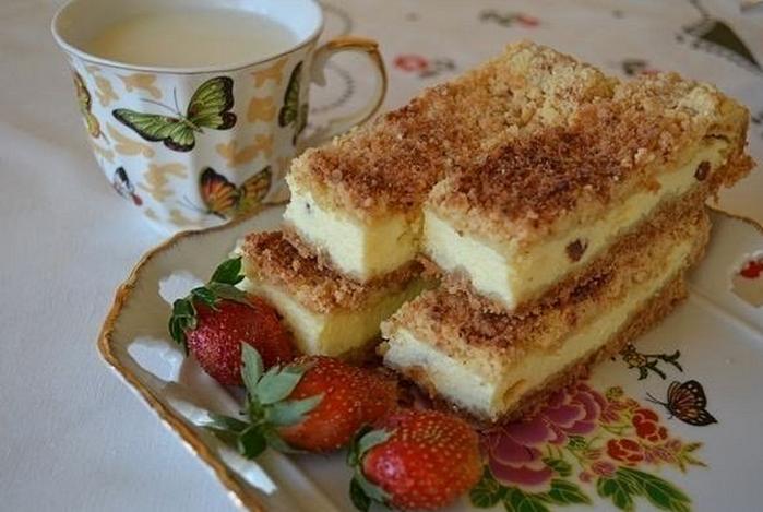 само термобелье песочное тесто для пирога с творогом тепло