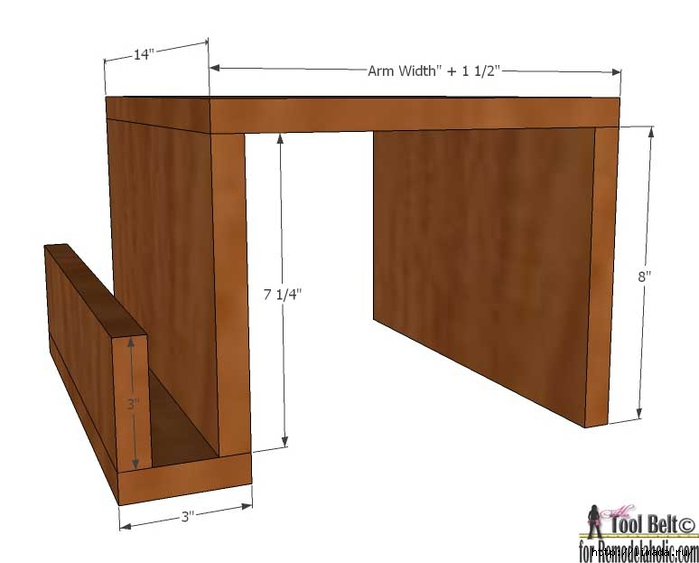 Sofa-Arm-Table-overall-dimensions-copy (700x563, 108Kb)