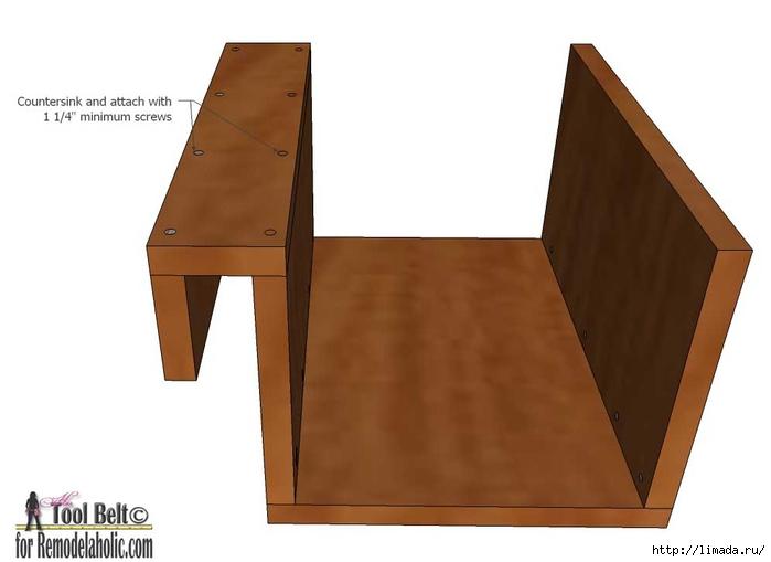 Sofa-Arm-Table-overall-ledge (700x509, 100Kb)