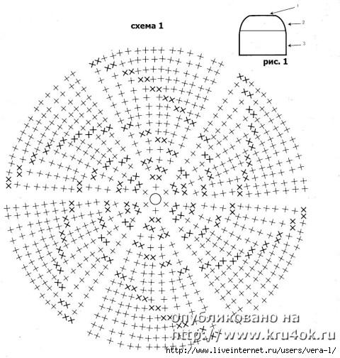modn1-1-480x504 (480x504, 168Kb)
