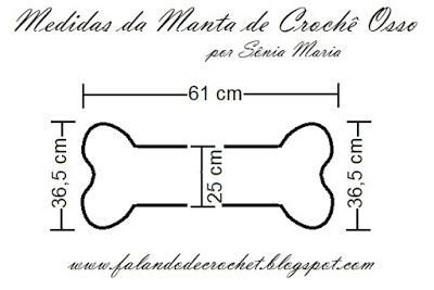 TAPETE DE CROCHE PARA CACHORRO MEDIDAS (400x267, 51Kb)