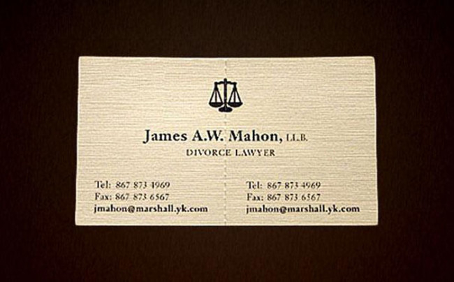 Business-Cards-4-650x404 (650x404, 151Kb)