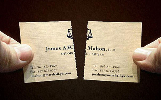 Business-Cards-41-650x404 (650x404, 173Kb)