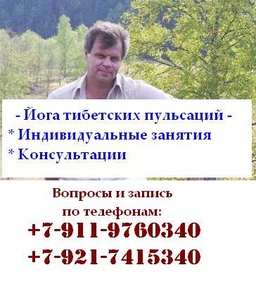 1727489_9F2XCWn0lSs (364x403, 35Kb)